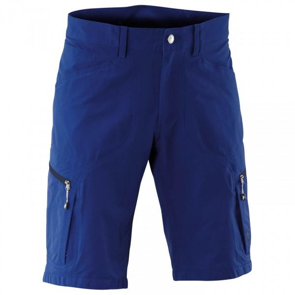 Peak Performance - Agile Shorts