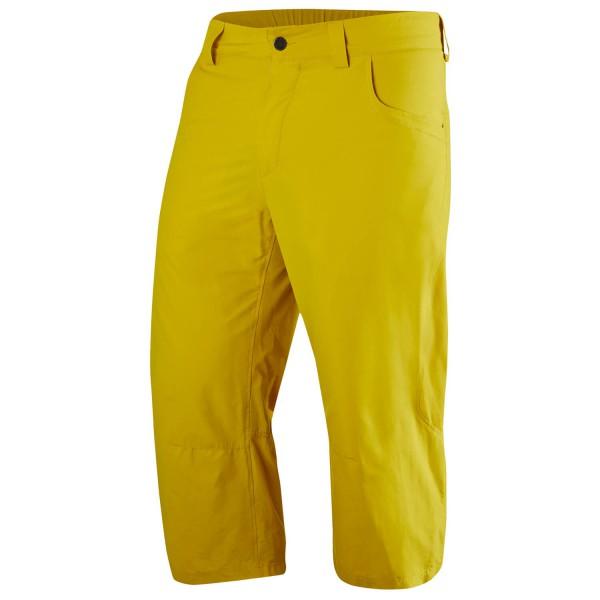 Haglöfs - Lite Knee Pant - Shortsit