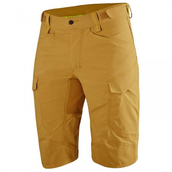 Haglöfs - Rugged Crest Shorts