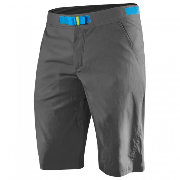 Haglöfs - Amfibie II Shorts - Short