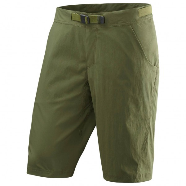 Haglöfs - Amfibie II Shorts - Pantalones cortos