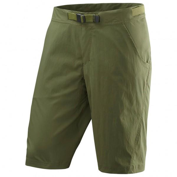 Haglöfs - Amfibie II Shorts - Shortsit