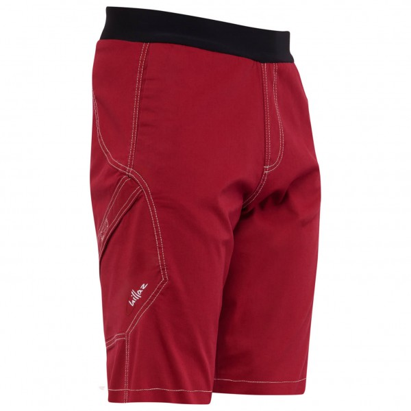 Chillaz - Clarks Hill Shorty - Shorts
