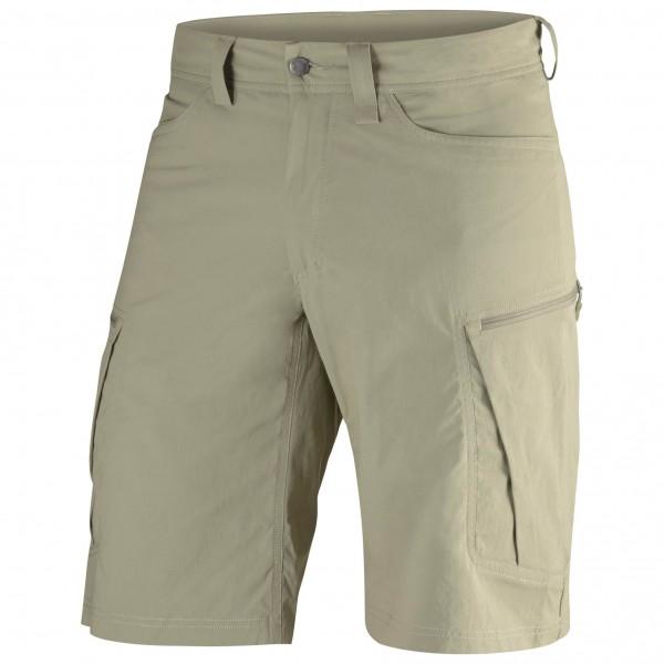 Haglöfs - Mid Fjell Shorts - Shortsit