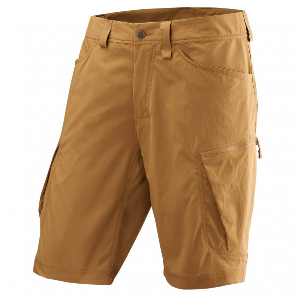 Haglöfs - Mid Fjell Shorts - Short