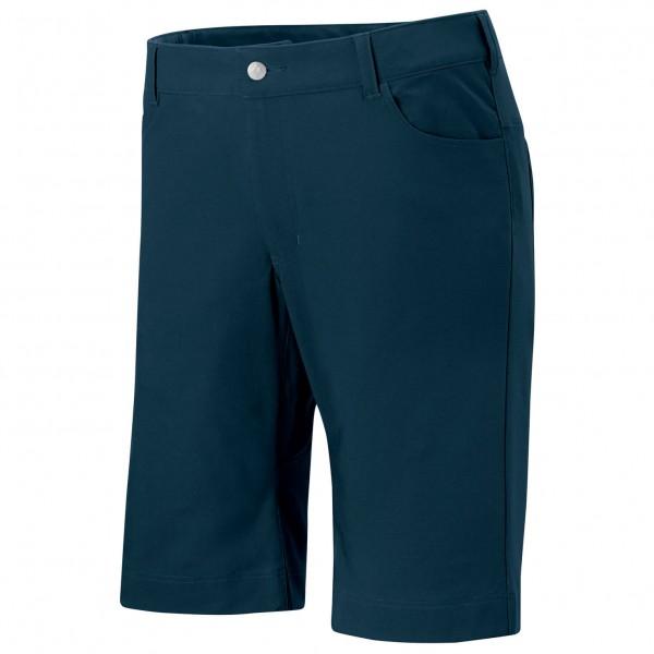 Black Diamond - Modernist Rock Shorts - Shortsit