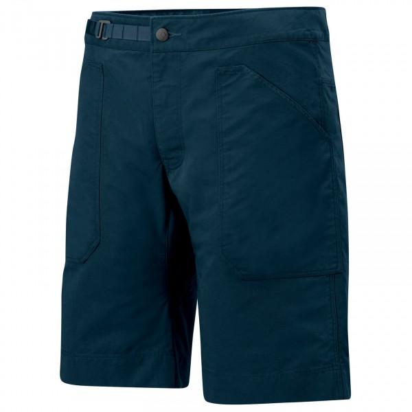 Black Diamond - Machinist Shorts - Shorts