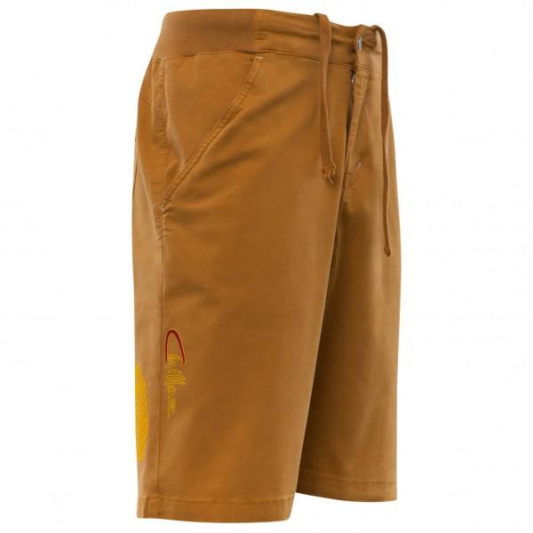 Chillaz - Rookie Shorty - Shorts