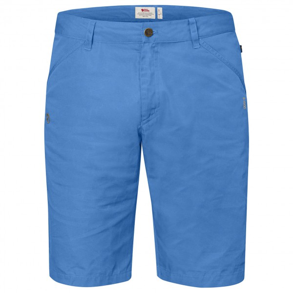 Fjällräven - High Coast Shorts - Shorts