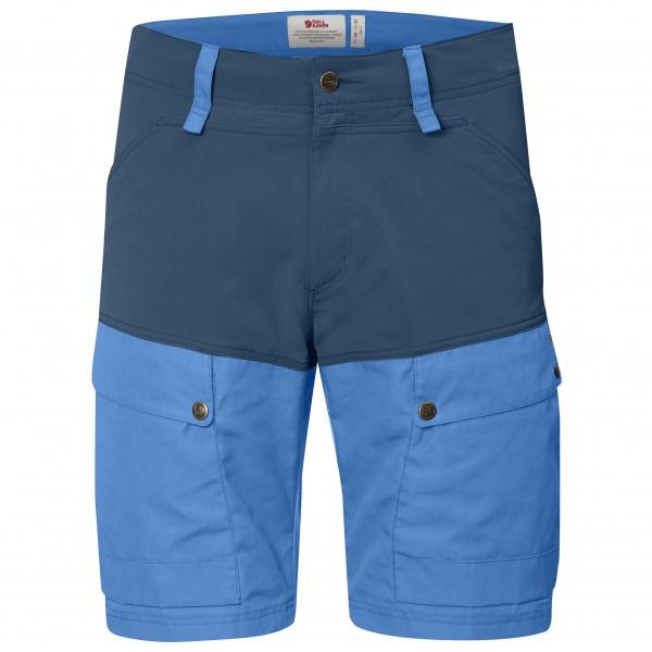 Fjällräven - Keb Shorts - Shorts