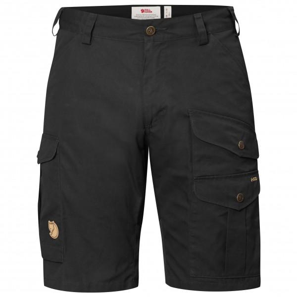 Fjällräven - Barents Pro Shorts