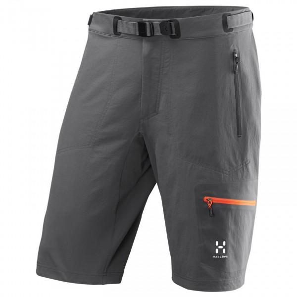 Haglöfs - Lizard Shorts - Short