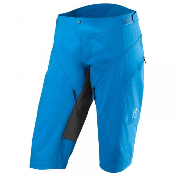 Haglöfs - Ardent II Shorts - Bike shorts