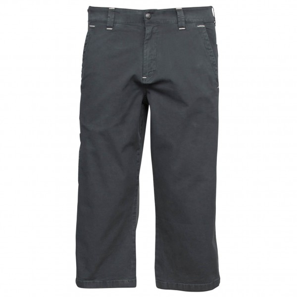 Chillaz - Dani's 3/4 Pant - Short