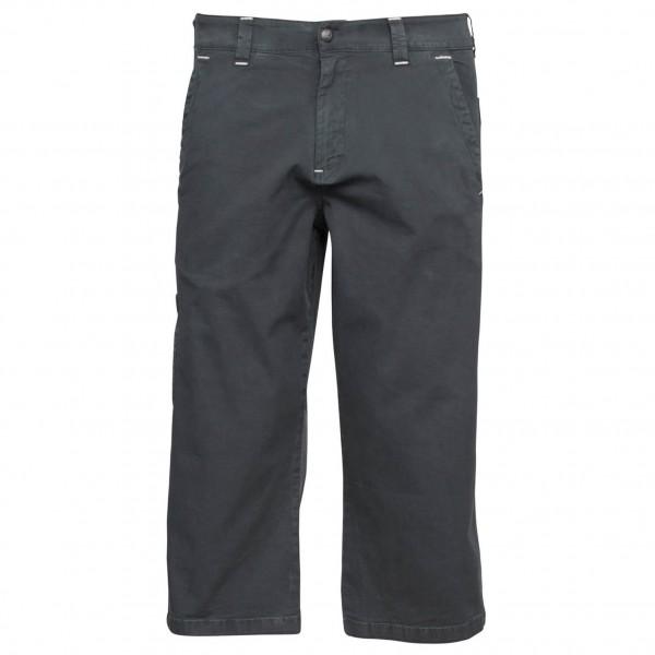 Chillaz - Dani's 3/4 Pant - Shortsit