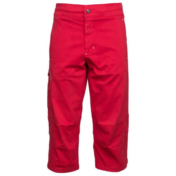 Chillaz - Zippy 3/4 Pant - Shorts