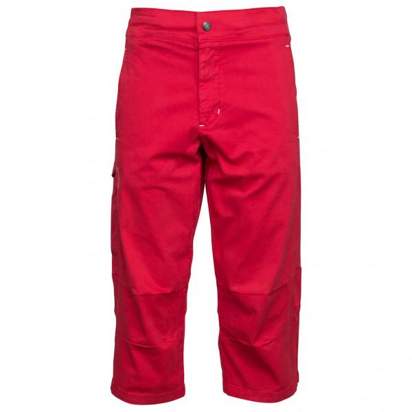 Chillaz - Zippy 3/4 Pant - Shortsit