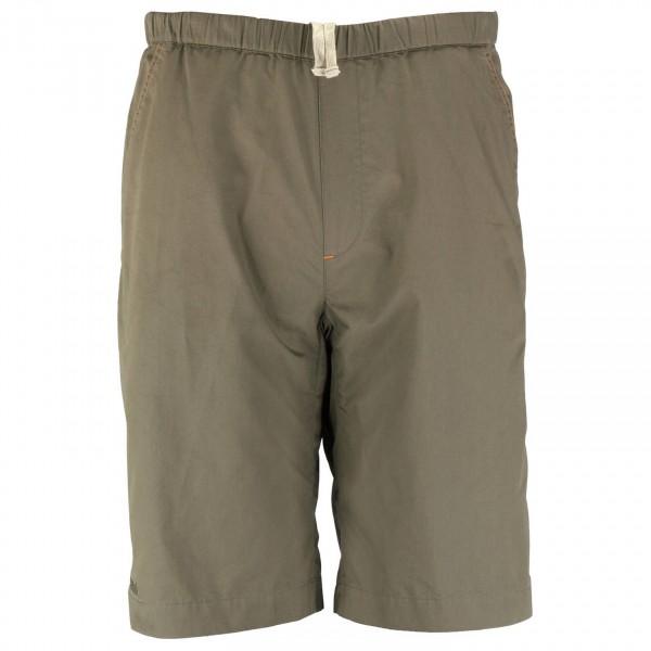 Rab - Capstone Shorts - Shorts