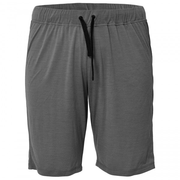 SuperNatural - M Mesh Short 150 - Running shorts