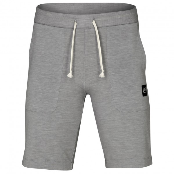 SuperNatural - M Beach Shorts 240 - Shorts