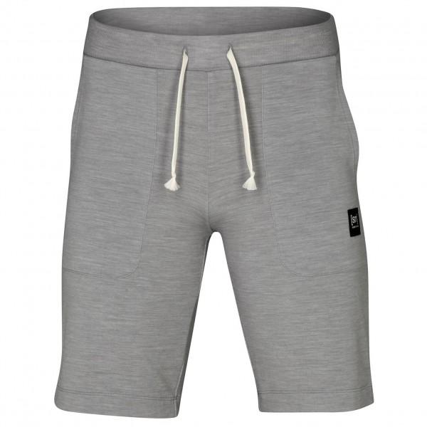 SuperNatural - M Beach Shorts 240 - Shortsit