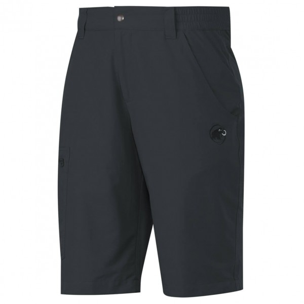 Mammut - Hiking Shorts - Shortsit