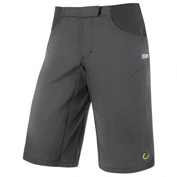 Edelrid - Durden Shorts - Shortsit