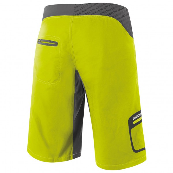 Edelrid - Durden Shorts - Shorts