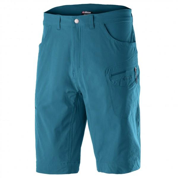 Sherpa - Banepa Short - Shorts