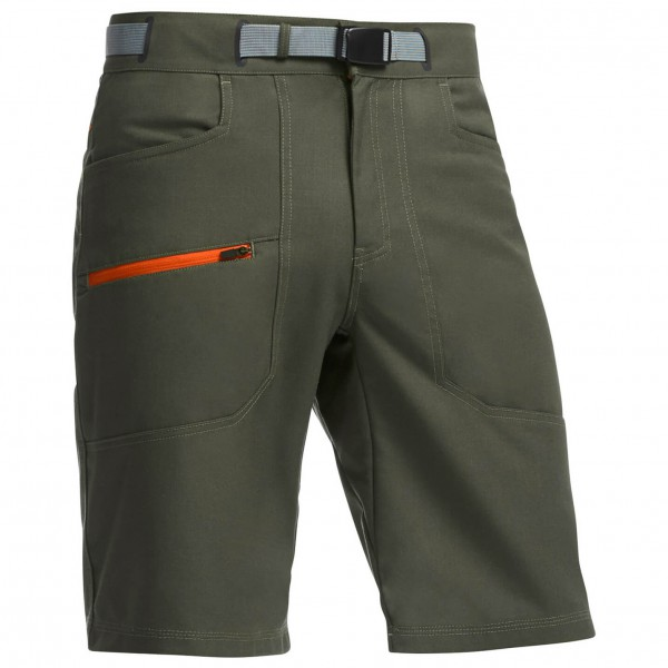 Icebreaker - Compass Shorts - Short