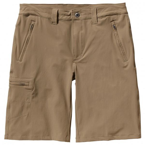 Patagonia - Tribune Zip-Off Shorts - Shortsit