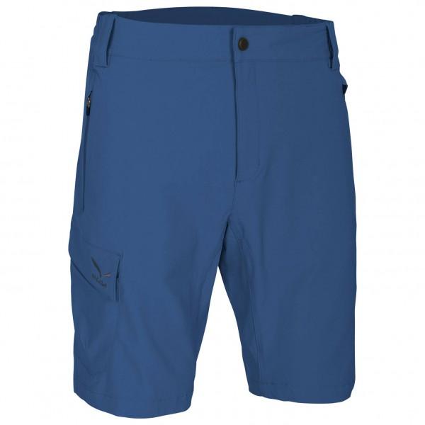 Salewa - Mio 2.0 DST Shorts - Shortsit