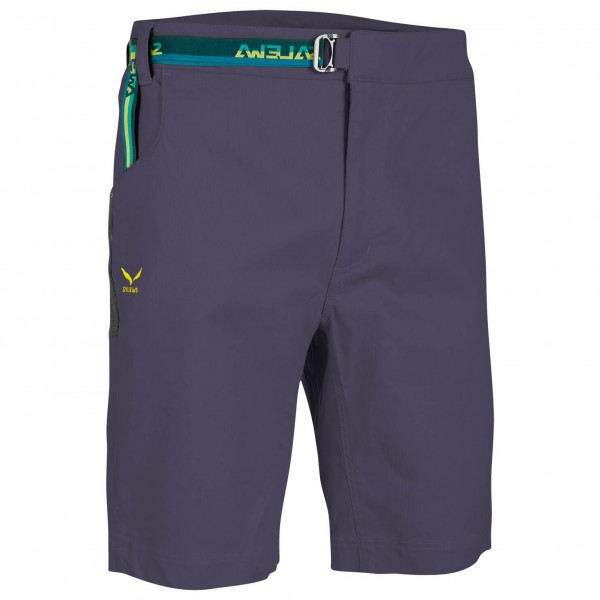 Salewa - Magic Wood CO Shorts - Shorts