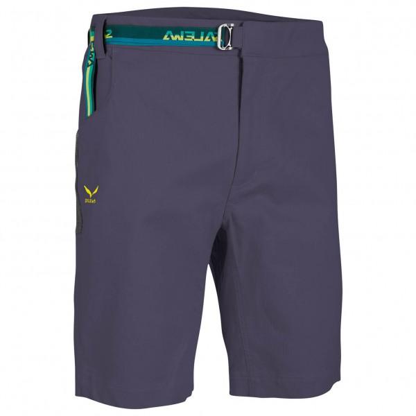 Salewa - Magic Wood CO Shorts - Shorts