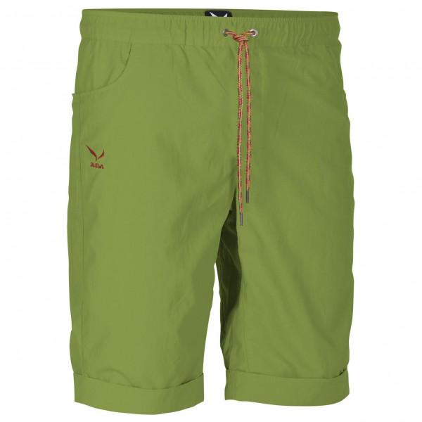 Salewa - Boogalagga Dry Shorts - Shorts