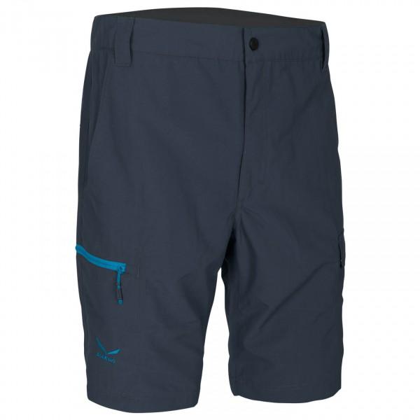 Salewa - Seura Dry Shorts - Short