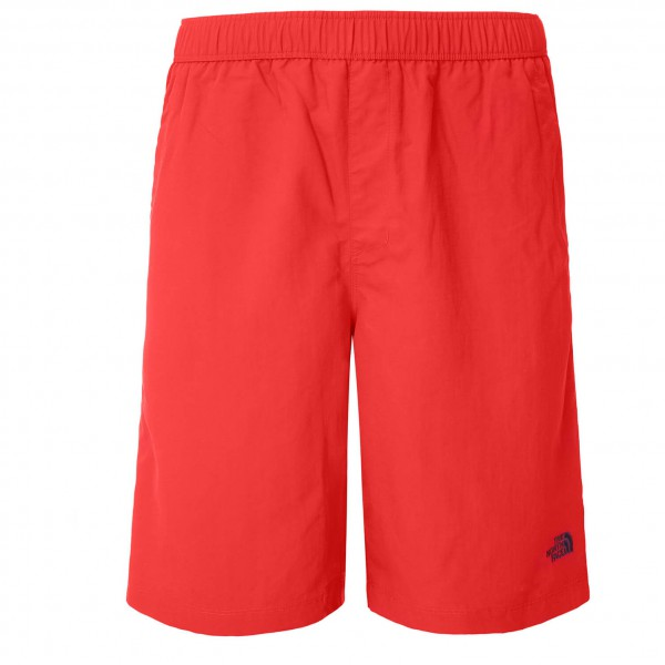 The North Face - Class V Rapids - Shorts