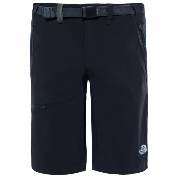 The North Face - Speedlight Short - Shorts