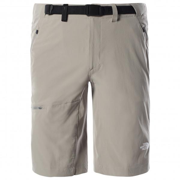 The North Face - Speedlight Short - Pantalones cortos