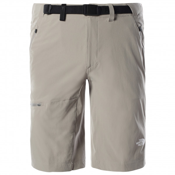 The North Face - Speedlight Short - Short
