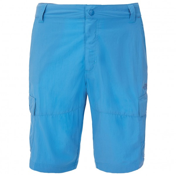 The North Face - Explore Short - Shorts