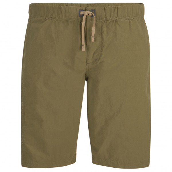 Black Diamond - Highball Shorts - Shortsit