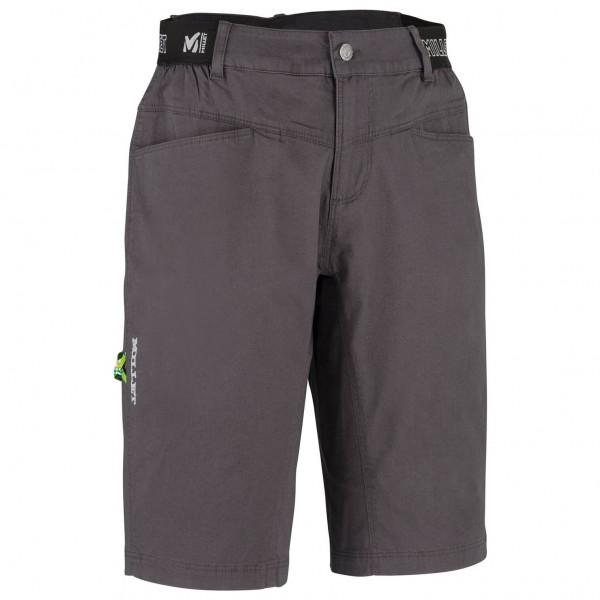 Millet - Gravit Stretch Long Short - Short