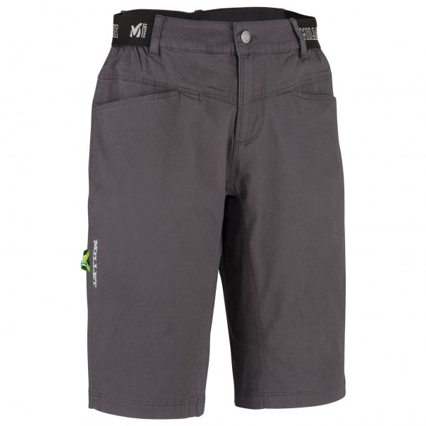 Millet - Gravit Stretch Long Short - Shortsit