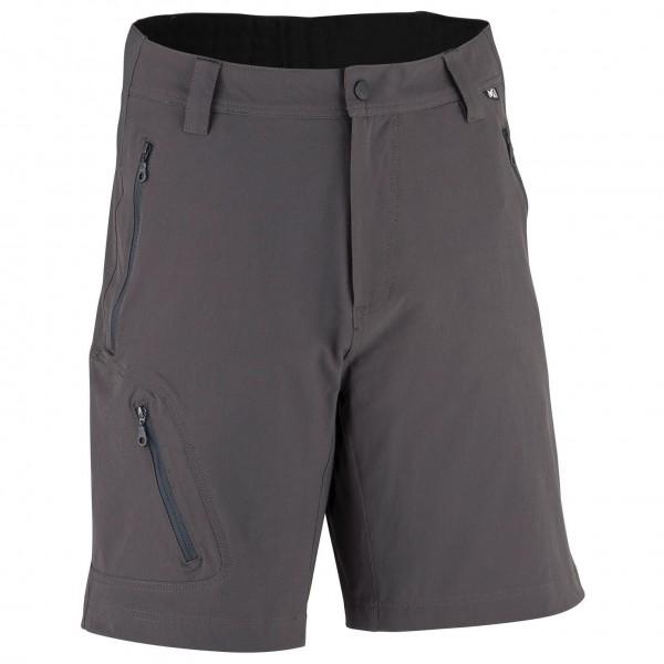 Millet - Trekker Stretch Short - Shorts