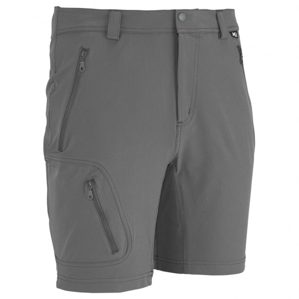 Millet - Trekker Stretch Short - Shortsit