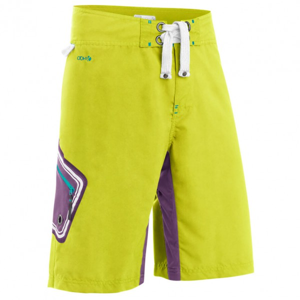 ABK - Canyon - Shorts