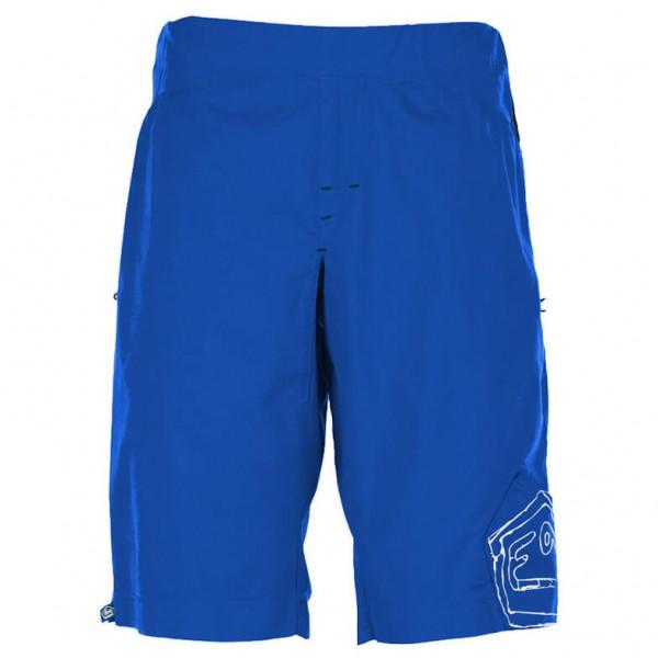 E9 - Doblone - Shorts