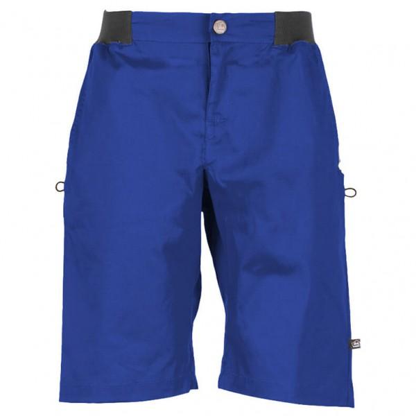 E9 - Hip - Short