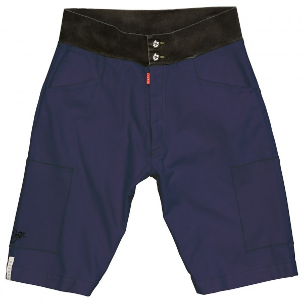 Gentic - Buttermilk Shorts - Shortsit